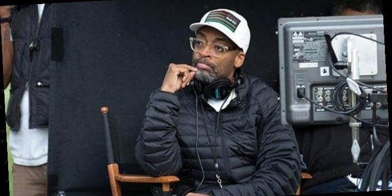 Spike Lee to Be the First Black Cannes Film Festival Jury President – Again