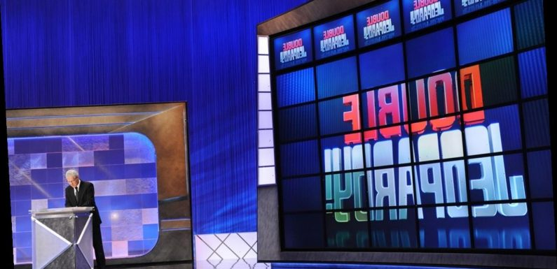 'Jeopardy!' fans stunned by come-from-behind victory in the final round