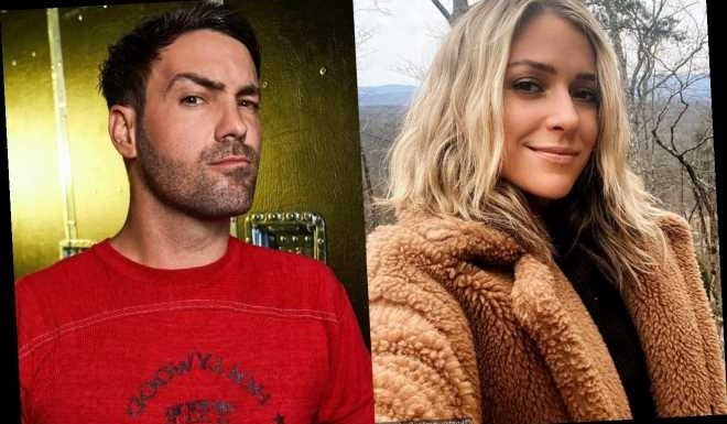 Kristin Cavallari Claimed to Not See Anything Long-Term Happening With Jeff Dye Amid Split Reports