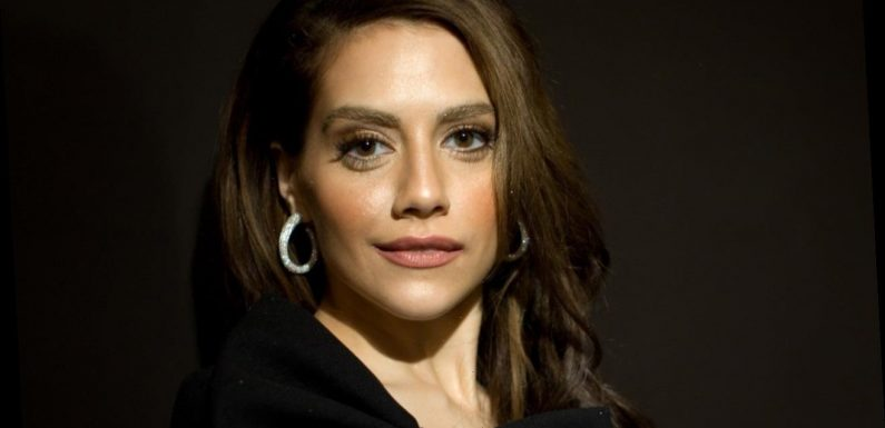 Brittany Murphy's Life to Be Explored in New HBO Max Docuseries