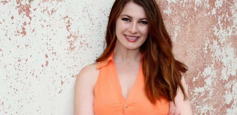'Big Brother' Star Rachel Reilly Tells Us About Her New Show 'I Love the Brenchels—Moving On'