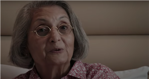 'Searching for Sheela' Trailer: Netflix Doc on 'Wild Wild Country' Guru's Right Hand Woman