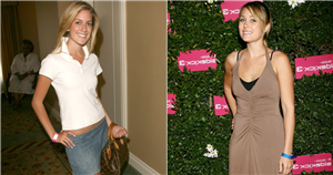 28 Nostalgic Fashion Moments We Witnessed on The Hills and Laguna Beach