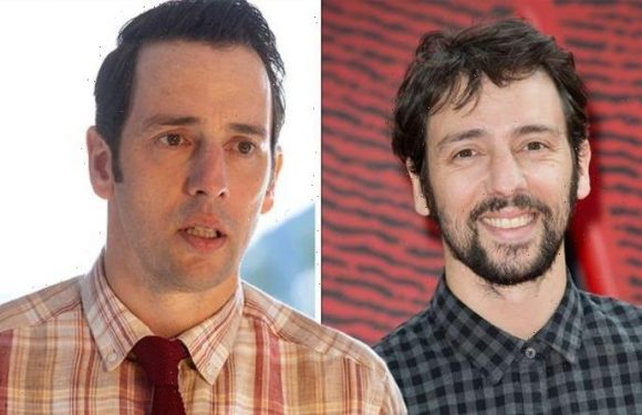 Death in Paradise: Ralf Little speaks out on Neville's future 'Don't have an end date'