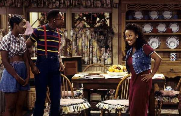 'Family Matters': Steve Urkel's Popularity Caused Tension Behind-the-Scenes