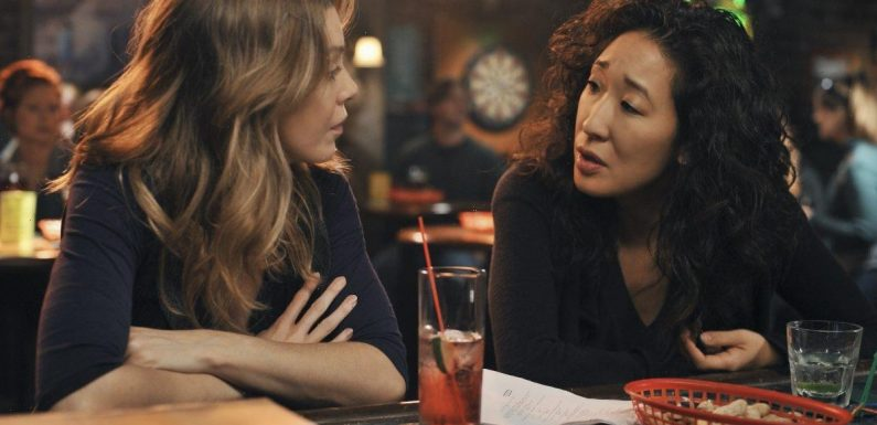 "'Grey's Anatomy"" Sandra Oh's Return as Cristina Yang Unlikely, But Fans Have a Clever Idea"