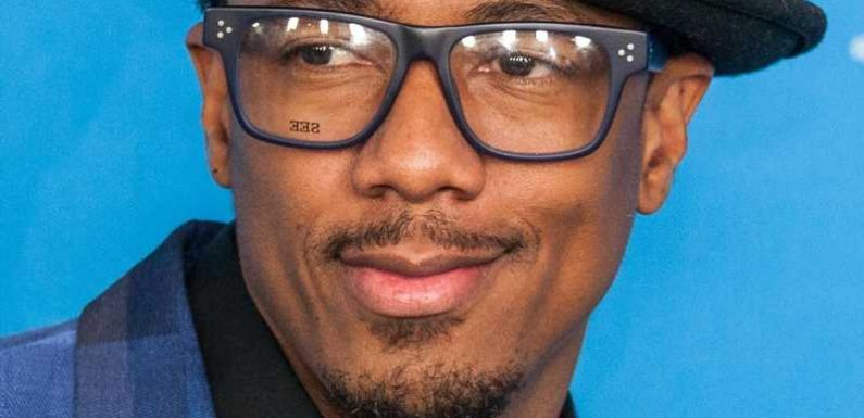 Here's How Much Nick Cannon Is Really Worth
