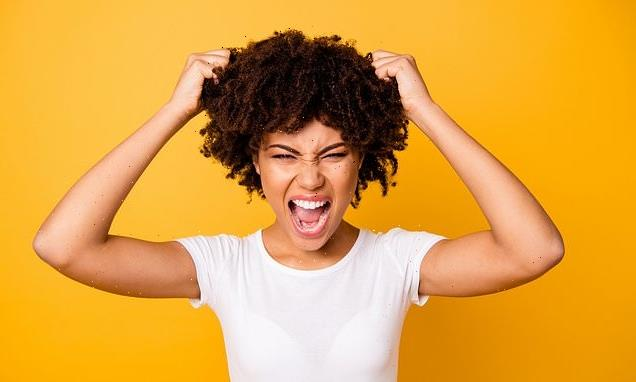 Human screams can communicate at least SIX different emotions