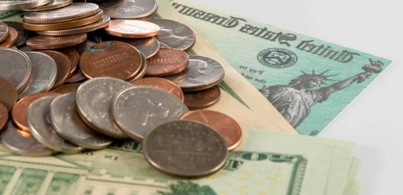 If fourth stimulus check is not sent out – here are nine ways to raise the extra cash