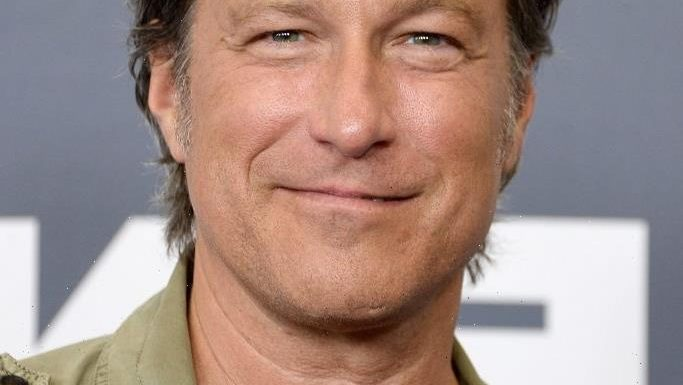 John Corbett Almost Passed on 'Sex and the City' Because He Was Busy Doing Something Completely Different