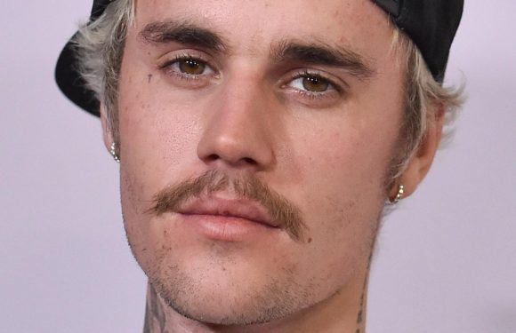Justin Bieber Reveals Why His Security Guards Had To Check His Pulse At Night