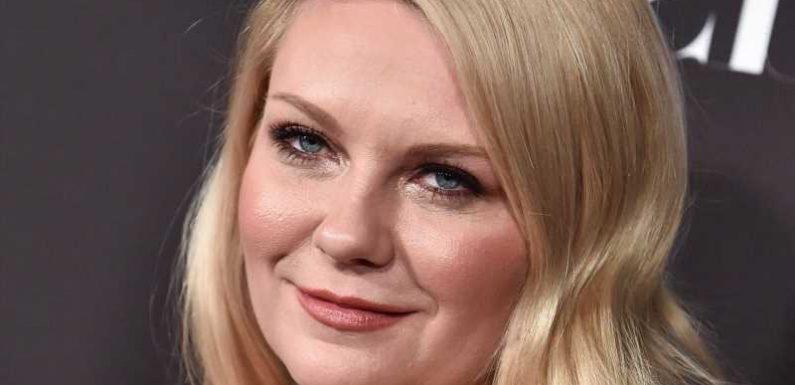 Kirsten Dunst's Stunning Net Worth Revealed