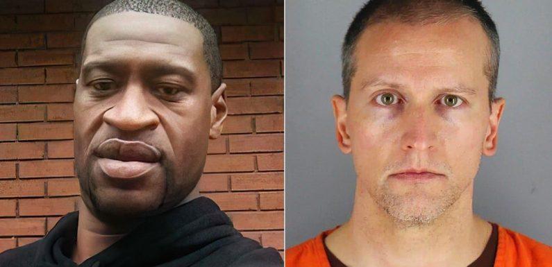 LIVE UPDATES: Derek Chauvin's defense could rest case