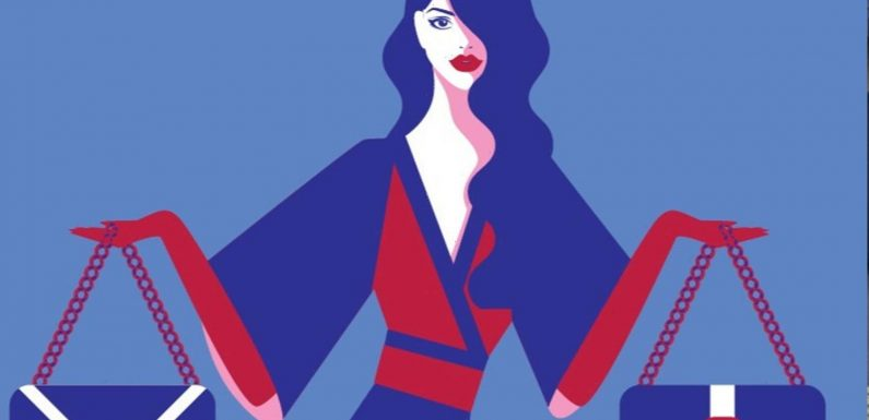 Libra weekly horoscope: What your star sign has in store for April 18 – 24