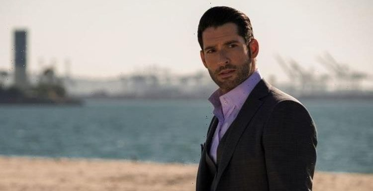 Lucifer theories: Is Lucifer invincible?