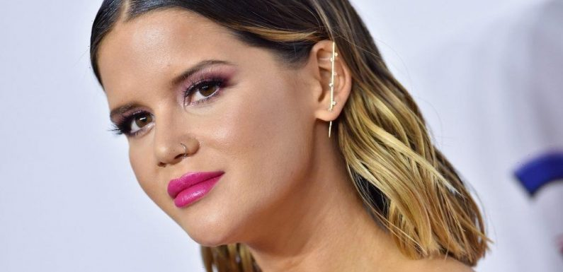 Maren Morris Says Moms Shouldn't Be Pressured to 'Erase Any Evidence' of Their Pregnancy After Giving Birth