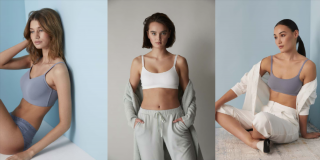Natori to Expand in Europe With Wholesale Operations