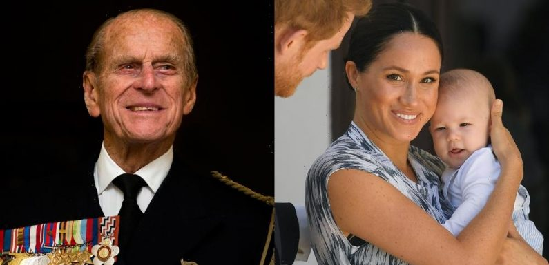 Notable Names Not Attending Prince Philip's Funeral – See Who Was Left Off Guest List