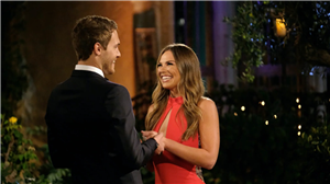Peter Weber Almost Quit 'The Bachelor' For Hannah Brown — Here's Why He Didn't