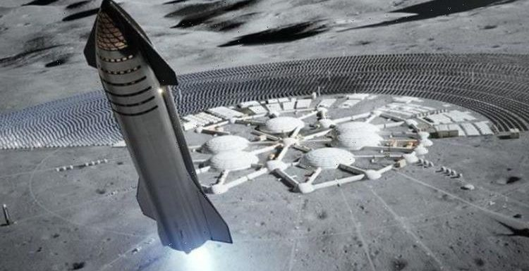 SpaceX Starship launch: Will Starship SN15 launch this week?