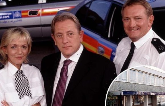 The Bill 'is set to RETURN with three original cast members'