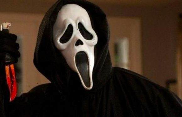 The New 'Scream' Movie Shot Multiple Versions to Kill Spoilers