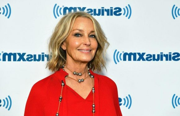Where Is Model/Actor Bo Derek Now and What Is Her Net Worth?