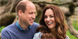 Why Prince William Isn't Wearing a Wedding Ring in His 10-Year Anniversary Photos