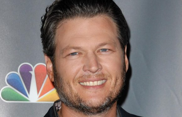 Why Rumors Are Swirling That Blake Shelton Might Be Leaving The Voice