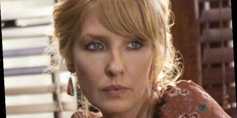 Yellowstone season 4 theories: Will Beth die in hospital?