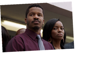 Nate Parker's 'American Skin' Lands on BET+ for Streaming Premiere