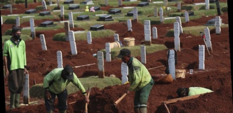 Australia paid a high price for unsatisfying report into global tragedy
