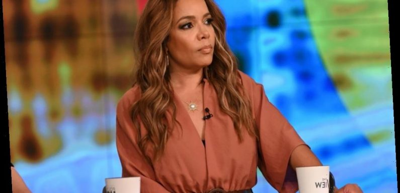 'The View' Star Sunny Hostin Revealed She Didn't Get the 'Fanfare' Other Co-Hosts Received When Joining the Show: 'It Infuriates Me'