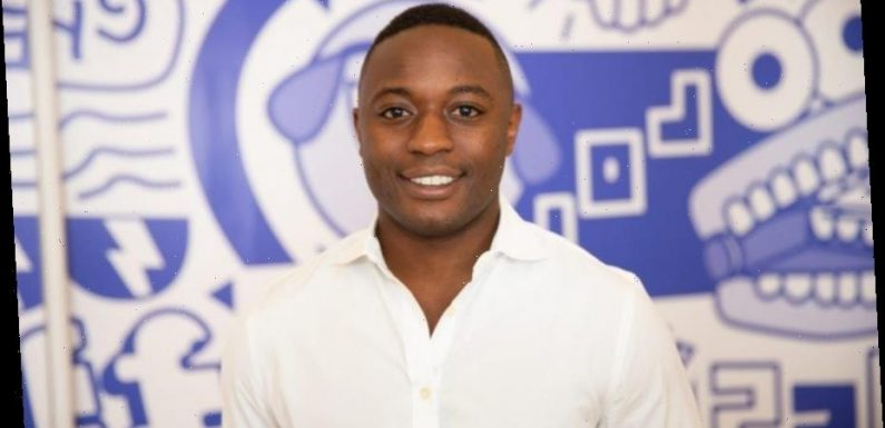 Black Owned AI Messaging Company Raises $36M In Series B Round