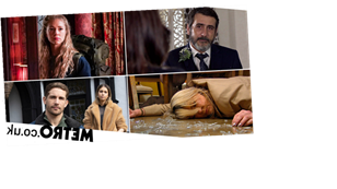 Corrie death trauma, EastEnders two huge returns and 23 more soap spoilers