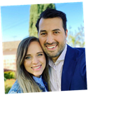 Jinger Duggar: Did She Just Confirm That She's Pregnant With Baby #3?!