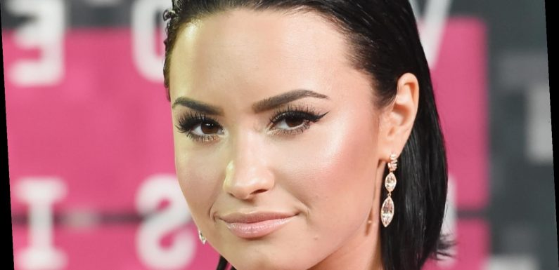 Demi Lovato Shares Her Thoughts On DMX's Overdose