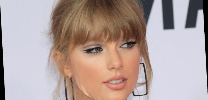 The Real Meaning Behind Taylor Swift's 'Tell Me Why' (Taylor's Version)