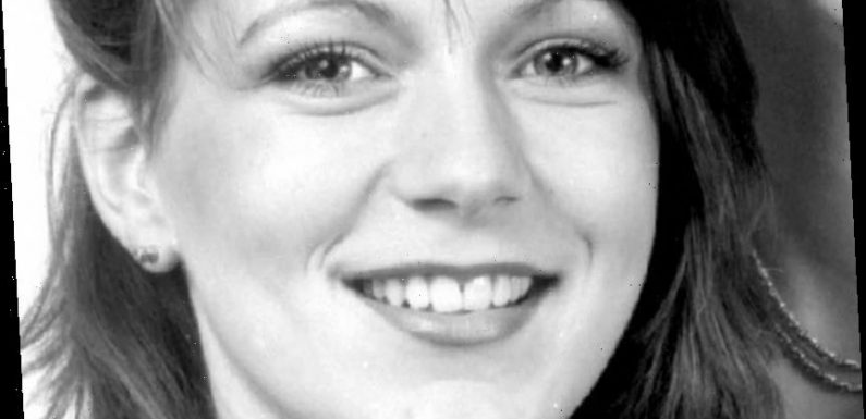 What happened to Suzy Lamplugh and when did the estate agent disappear?