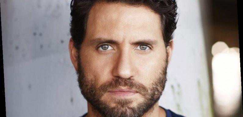 'Borderlands': Edgar Ramirez to Play Atlas In Lionsgate's Adaptation Of Popular Video Game