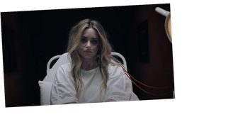 Demi Lovato on Reenacting Overdose for 'Dancing With the Devil' Video