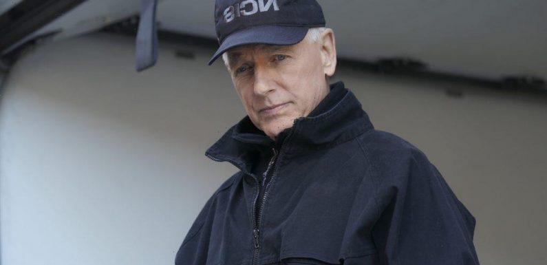 'NCIS': Gibbs' Violent Past Could Derail His Court Testimony