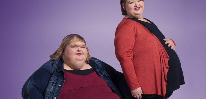 '1000-lb Sisters' Season 3: When Will the Season Air?