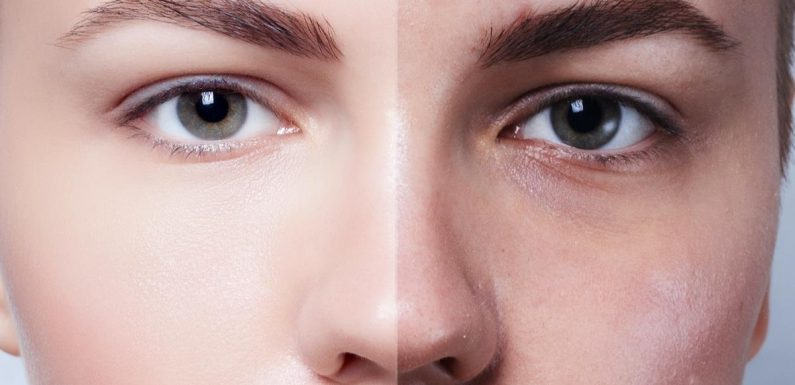 87% of Users Say This Overnight Treatment Made Their Skin Glow in 7 Days
