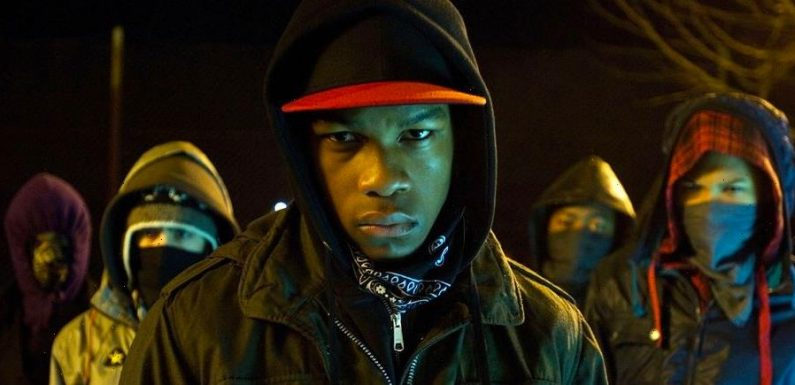 'Attack the Block 2' Finally Happening, Star John Boyega and Director Joe Cornish Both Returning