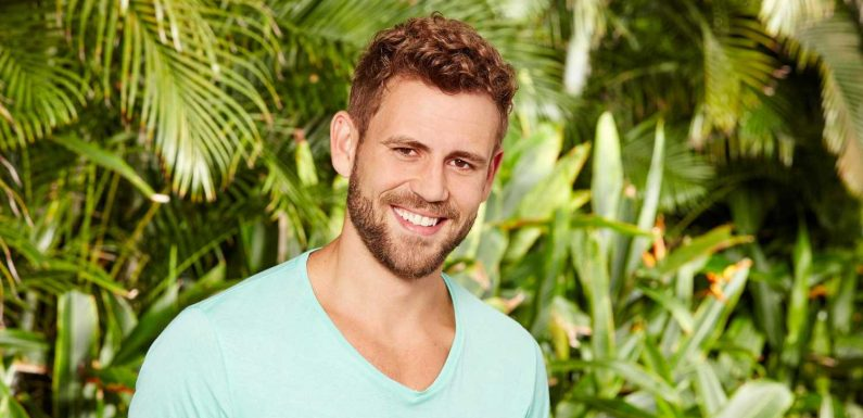 'Bachelor in Paradise' Is Coming and We Have Theories on the Host