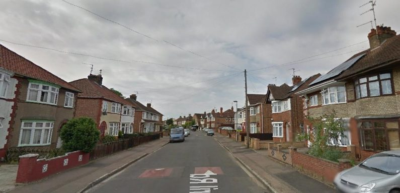 Boy, 9, stabbed in street and left with 'life-changing' injuries as man, 24, arrested