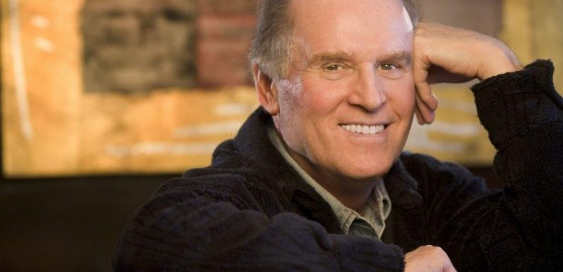 Charles Grodin Fondly Remembered by 'Beethoven' Co-Star Patricia Heaton: 'A Lovely, Lovely Man'