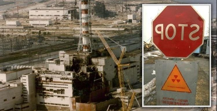 Chernobyl disaster: How many people died in Chernobyl? Rising reactions pose new challenge
