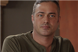 Chicago Fire Sneak Peek: Severide's Got Second Thoughts About Marriage
